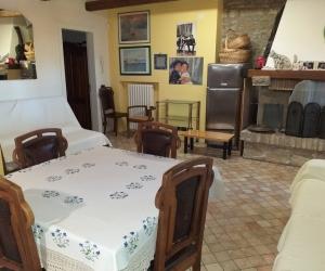 Villa Nunzia