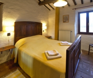 Raffaello Self-catering