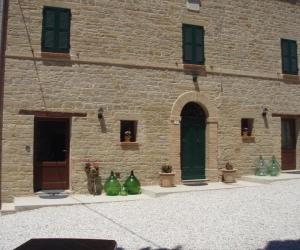 Casa Ripa